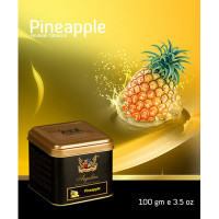 ARGELINI PINEAPPLE - 100g