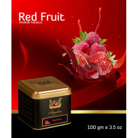 ARGELINI RED FRUIT - 100g