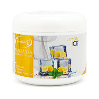 FANTASIA ICE-LEMON ICE - 100g