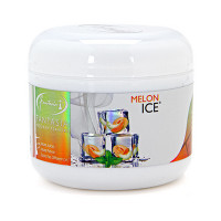 FANTASIA ICE-MELON ICE - 100g