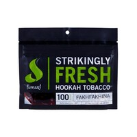 FUMARI FAKHFAKINA - 100g