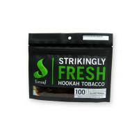 FUMARI FUMARI APPLE - 100g
