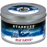 STARBUZZ BLUE SURFER - 100g