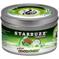 STARBUZZ COCO JUMBO - 100g