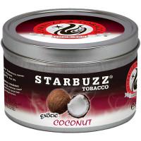 STARBUZZ COCONUT - 100g