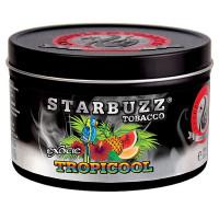 STARBUZZ EXOTIC TROPICOOL - 100g