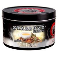 STARBUZZ EXOTIC WHITE CHAI - 100g