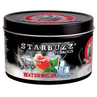 STARBUZZ EXOTIC WATERMELON FREEZE - 100g