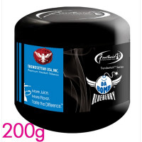 FANTASIA BLUEBERRY SPLASH - 200g