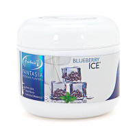 FANTASIA ICE-BLUEBERRY ICE - 200g