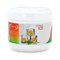 FANTASIA ICE-CITRUS ICE - 200g