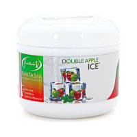 FANTASIA ICE-DOUBLE APPLE ICE - 200g