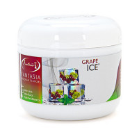 FANTASIA ICE-GRAPE ICE - 200g