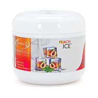 FANTASIA ICE-PEACH ICE - 200g