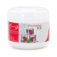 FANTASIA ICE-STRAWBERRY ICE - 200g