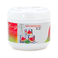 FANTASIA ICE-WATERMELON ICE - 200g