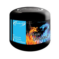 FANTASIA MAGIC DRAGON - 200g