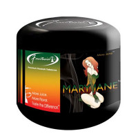 FANTASIA MARY JANE - 200g