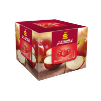 ALFAKHER APPLE - 250g