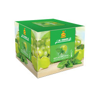 ALFAKHER GRAPE MINT - 250g