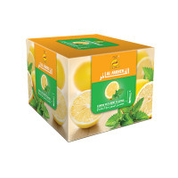ALFAKHER LEMON MINT - 250g