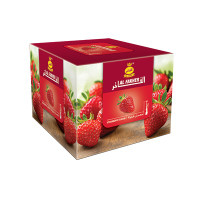 ALFAKHER STRAWBERRY - 250g