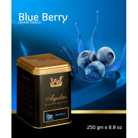 ARGELINI BLUEBERRY - 250g