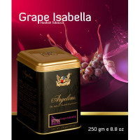 ARGELINI GRAPE ISABELLA - 250g