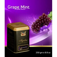 ARGELINI GRAPE MINT - 250g