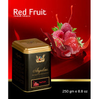 ARGELINI RED FRUIT - 250g