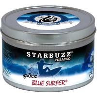 STARBUZZ BLUE SURFER - 250g