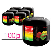 FANTASIA TRIPLE APPLE -100g
