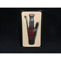 3-IN-1 PIPE TOOL WOOD HANDLE