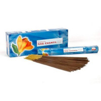 DARSHAN INCENSE NAG CHAMPA
