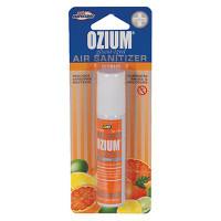 OZIUM SPRAY CITRUS