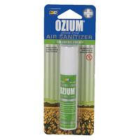 OZIUM SPRAY COUNTRY FRESH