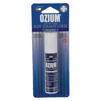 OZIUM SPRAY ORIGINAL
