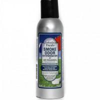 SMOKE ODOR EXTERMINATOR SPRAY CLOTHESLINE FRESH