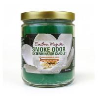 SMOKE ODOR EXTERMINATOR JAR SOUTHERN MAGNOLIA