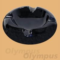 CRAFTSMAN BENCH ASHTRAY OLYMPUS