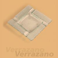 CRAFTSMAN BENCH ASHTRAY VERRAZONO