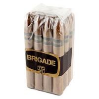 BRIGADE TORPEDO 6 1/4 X 52 - 16CT BUNDLE