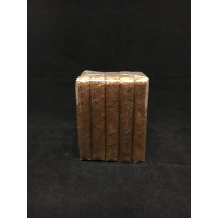 HOUSE HANDMADE ROBUSTO NATURAL - 20CT BUNDLE