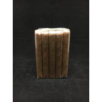 HOUSE HANDMADE TORO NATURAL - 20CT BUNDLE