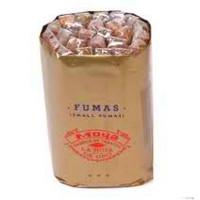 MOYA FUMAS NATURAL - 20CT BUNDLE