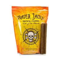 TRADER JACKS NATURAL AROMATIC - 20CT BAG