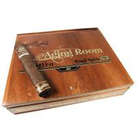 AGING ROOM QUATTRO MAESTRO BOX PRESSED