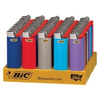 BIC ASSORTED TRAY
