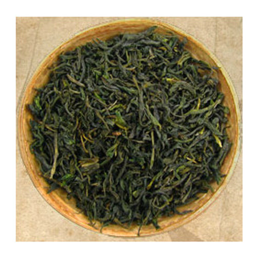 Dao Ren Green Tea