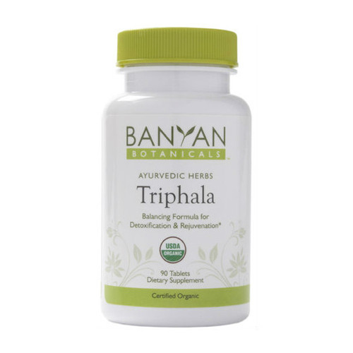 Triphala